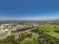 310 Ewingsdale Road, Byron Bay, NSW 2481