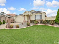 23 Lachlan Street, Murrumba Downs, Qld 4503