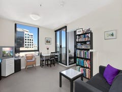 1209/594 St Kilda Road, Melbourne, Vic 3000