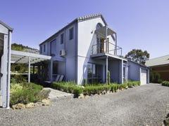 5 Wyralla Crescent, Gisborne, Vic 3437