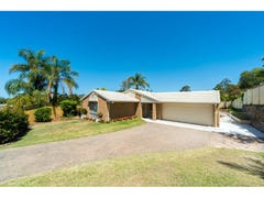 16 Adaminaby Drive, Helensvale, Qld 4212