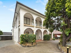 32 Great North Road, Five Dock, NSW 2046