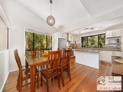58 Burrandong Crescent, Baulkham Hills, NSW 2153