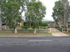 97 Sycamore Parade, Victoria Point, Qld 4165