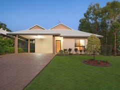 5 Wood Crescent, Rosebery, NT 0832