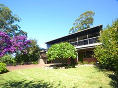 22 Beaufort Road, Terrigal, NSW 2260