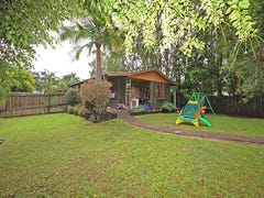 U2/121 Coolum Cottages, Yandina Coolum Road, Coolum Beach, Qld 4573