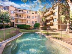 35/1c Kooringa Road, Chatswood, NSW 2067