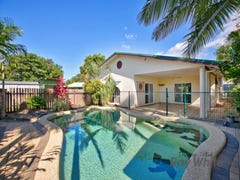 8 Beagle Close, Bentley Park, Qld 4869