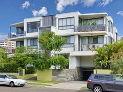 1/24 Clarence Ave, Dee Why, NSW 2099