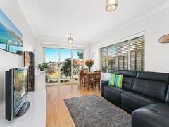 2/12 Crown Road, Queenscliff, NSW 2096