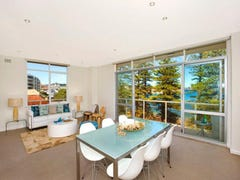 1/81 West Esplanade, Manly, NSW 2095