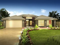 Lot 1303 Wedgebill Court, Greenbank, Qld 4124