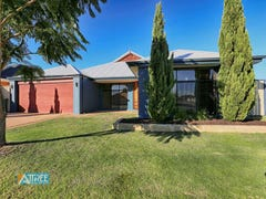 12 Calley Way, Canning Vale, WA 6155