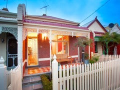 59 O'Grady Street, Clifton Hill, Vic 3068