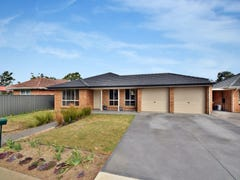 32 Thirza Avenue, Mitchell Park, SA 5043