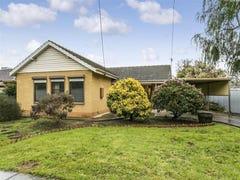 2 Mountbatten Terrace, Flinders Park, SA 5025