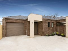 2/18 Anakie Road, Bell Park, Vic 3215