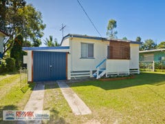 15 Amies Street, Beachmere, Qld 4510