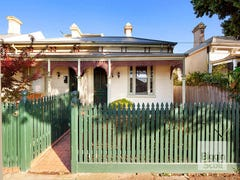 120 Coppin Street, Richmond, Vic 3121