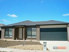 5 Jourama Road, Truganina, Vic 3029