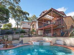 4 Appletree Close, Glenning Valley, NSW 2261