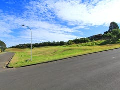 Lot 120 Narriah Way, Berkeley, NSW 2506