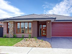 725 Tindales Road, Wollert, Vic 3750