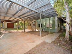 50 Golding Road, Acacia Hills, NT 0822