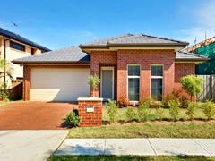 12 Widgeon Road, The Ponds, NSW 2769
