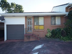 7/56 North Street, Mount Lofty, Qld 4350