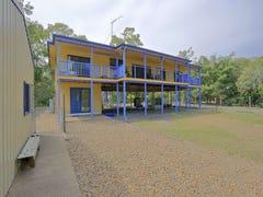15 Plum Tree Crescent, Moore Park Beach, Qld 4670