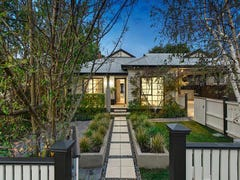 10 Junction Street, Ringwood, Vic 3134