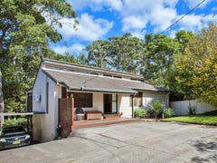 530 The Entrance Road, Erina Heights, NSW 2260