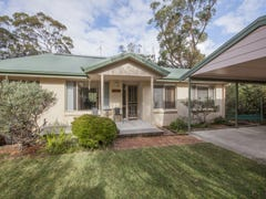 16 Spring Street, Springwood, NSW 2777