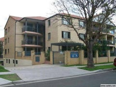 9/4-8 gordon St, Bankstown, NSW 2200