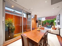 286 Rathdowne Street, Carlton North, Vic 3054