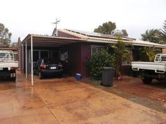 7 Koolama Crescent, South Hedland, WA 6722