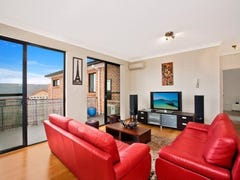 17/362 Railway Terrace, Guildford, NSW 2161