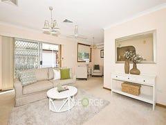 5/40 Inverness Avenue, Penshurst, NSW 2222