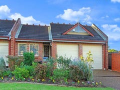 3/214 Balgownie Road, Balgownie, NSW 2519