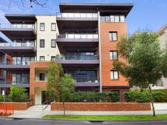 4/10 Elaine Court, Richmond, Vic 3121