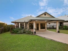 38 Bauldry Avenue, Farrar, NT 0830