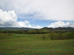 703 Mount Kilcoy Road, Mount Kilcoy, Qld 4515