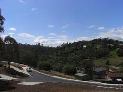 Lot 3 Basin View Drive, West Launceston, Tas 7250