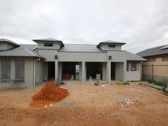 Townhouse 6-10/12-14 Grivell Street, Campbelltown, SA 5074