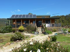 22 Radnor Road, Port Arthur, Tas 7182