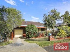 21 Amazon Road, Seven Hills, NSW 2147