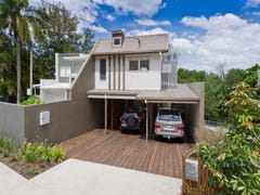 38a Cambridge Street, Red Hill, Qld 4059