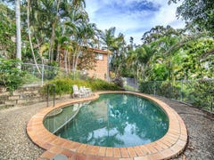 Hse 7  184 West Burleigh Road, Burleigh Heads, Qld 4220